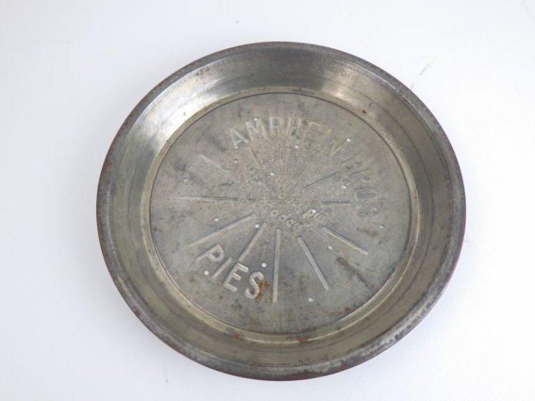 1905kit_07