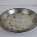 1905kit_08