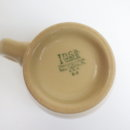 """""""Inca ware Shenango"""" Mug Pottery B"""