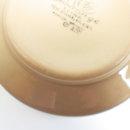 """Shenango"" Mug Pottery A"