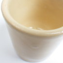 """TEPCO"" Mug Pottery"