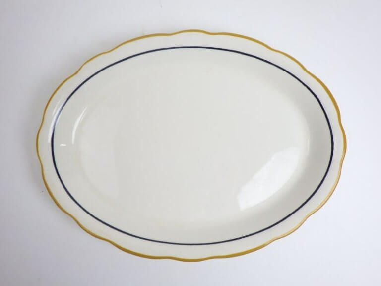 1905table_30