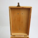 200922BV2box_25