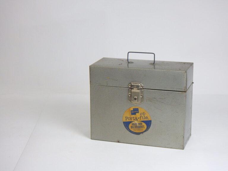 190916TH98box_36