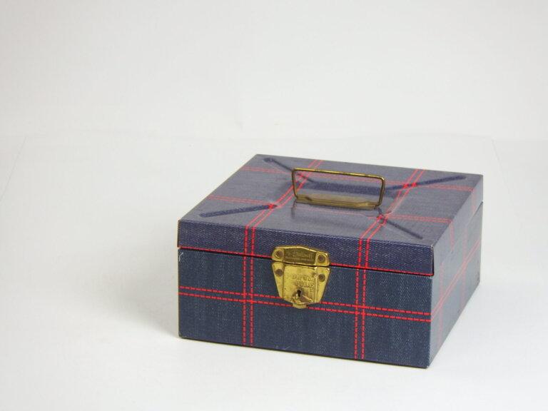 180526GT4box_37