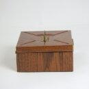 1905box_39