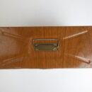 1905box_35
