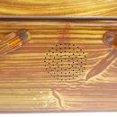 200916AQ90box_40