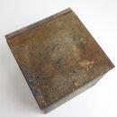 200927AQ461box_41