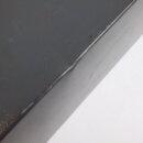 200916OV13box_42
